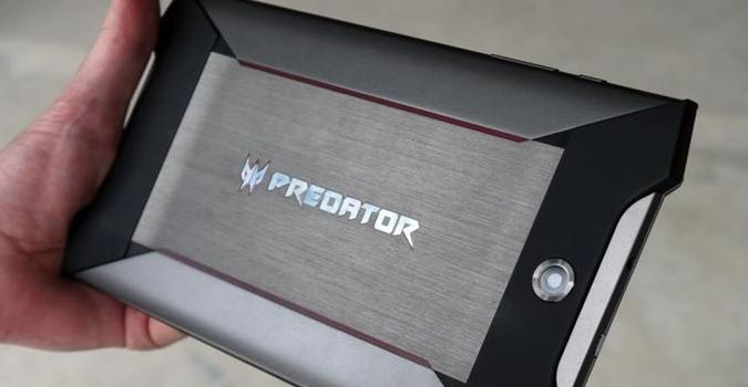 Acer Predator 8 imag2