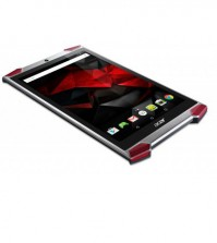 Acer Predator 8 img4