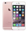 Apple_A9-002