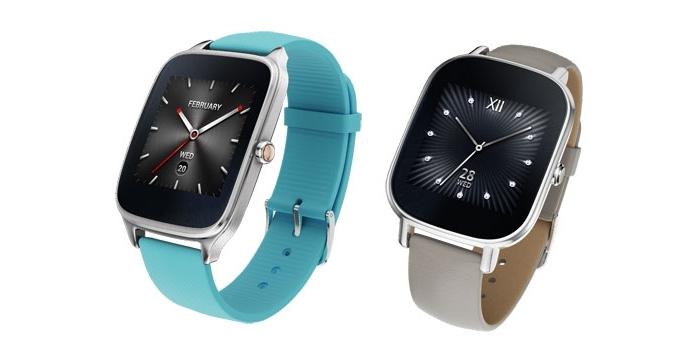 Asus Zen Watch 2 imag3