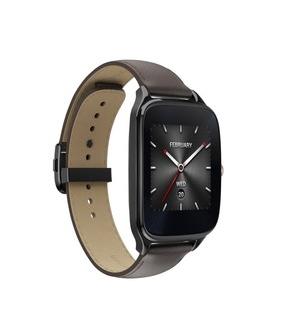 Asus Zen Watch 2 imag4