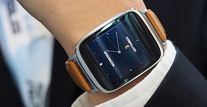 Asus-Zen-watch