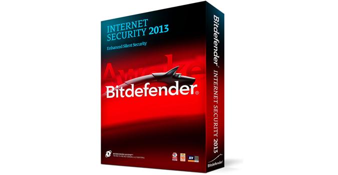 Bitdefender-2013