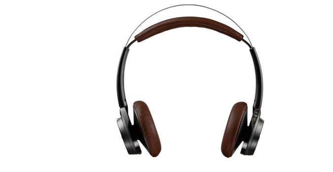 Castile wireless PlantronicsBackBeat 500 003