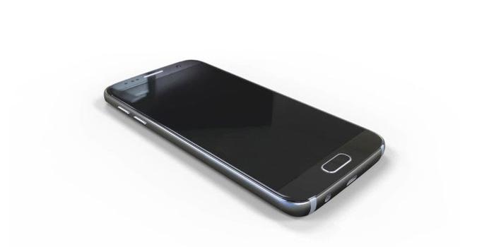 Galaxy S7 002