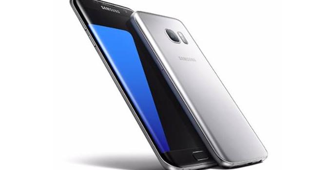 Galaxy S7 004