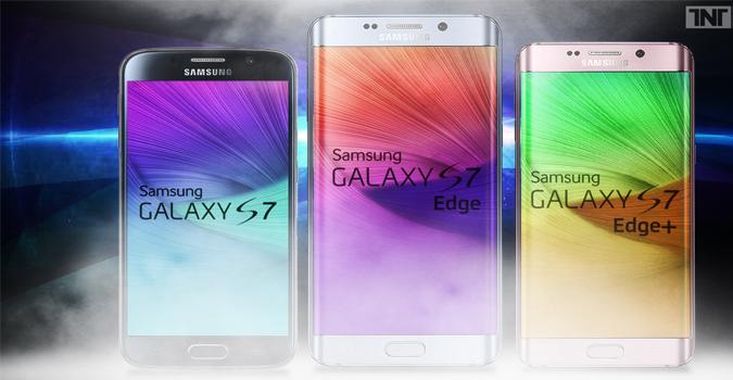 Galaxy S7 Edge+ 002