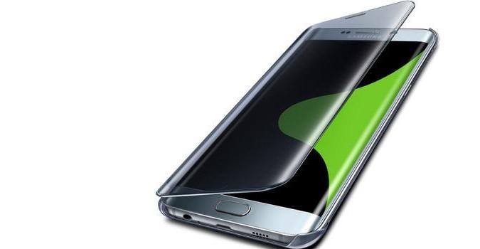 Galaxy S7 Edge+ 003