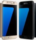 Galaxy S7 Edge+ 004