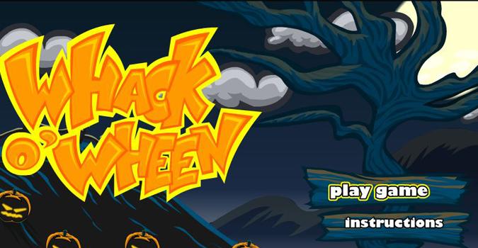 Halloween-game2