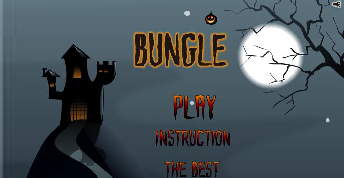 Halloween-game3