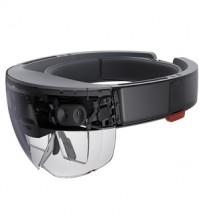 HoloLens 004