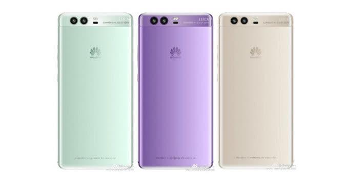 Huawei P10 Plus 003