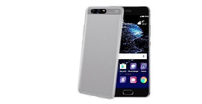 Huawei P10 Plus 004