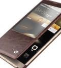 Huawei-mate-8-003
