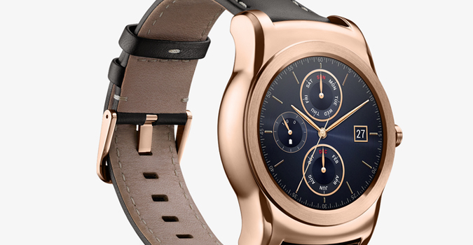 LG Watch Urbane imag2