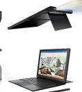 Lenovo ThinkPad X1 Tableta 4
