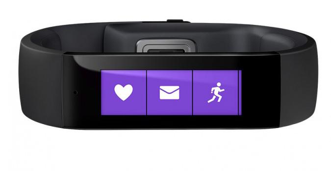 Microsoft-Health.