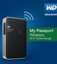 My-passport-Wireless