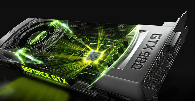 Nvidia980Ti