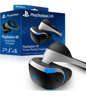 PlayStation-VR-img3