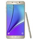 Samsung-Galaxy- Note-5-imag1