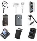 accesorii phone