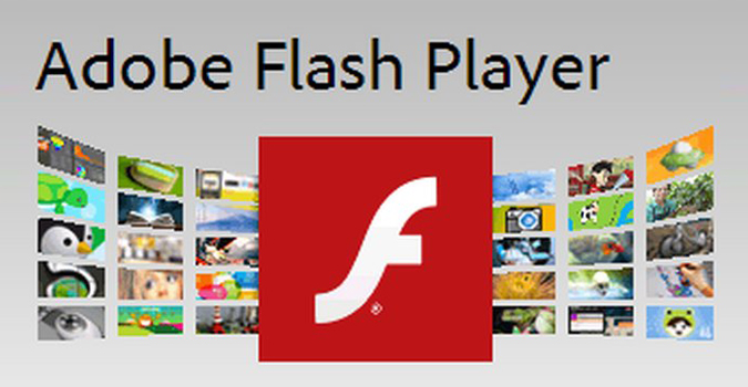 Adobe Flash Player gratuit