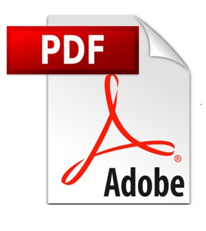 adobe-pdf-download