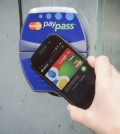 android pay imag4