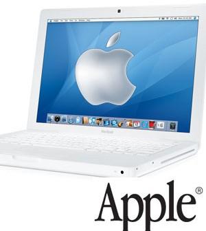 Cele mai bune laptopuri ale anului 2014 noutati it for Apple book 300