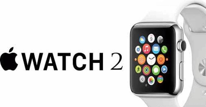 apple watch 2 001