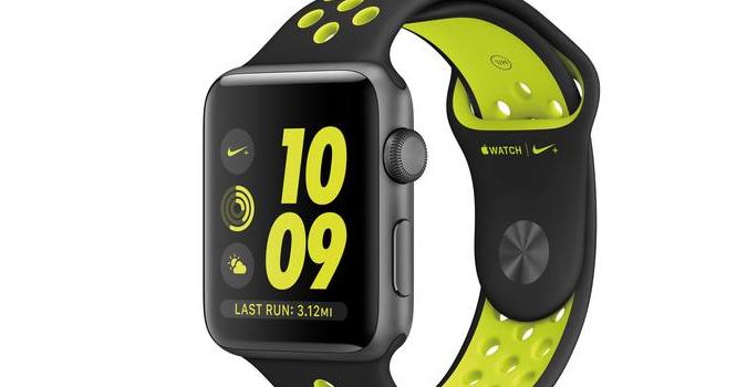 apple watch 2 003