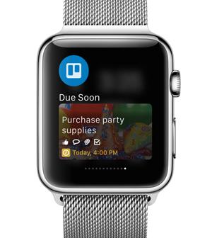 apple-watch-2-004