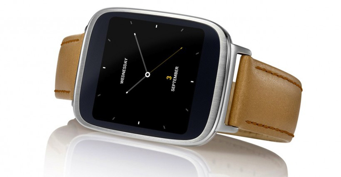 asus-watch