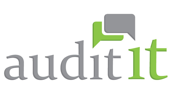 audit it 1