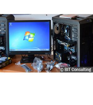 bit-consulting-1