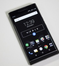 blackBerry Priv-5