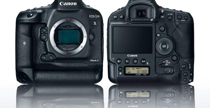 canon-002