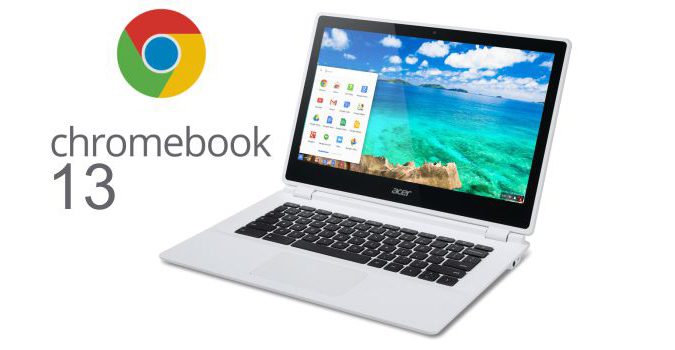 chromebook dell 13 img3