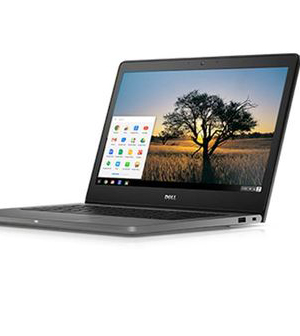 chromebook-dell-img4