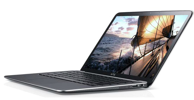 dell XPS 13 imag3