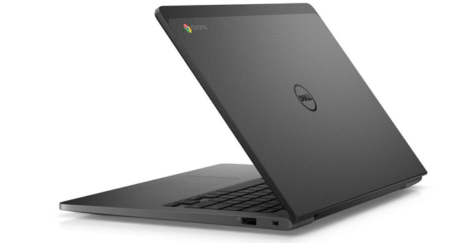 dell cromebook 13 img1