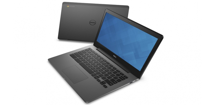 dell cromebook 13 img2