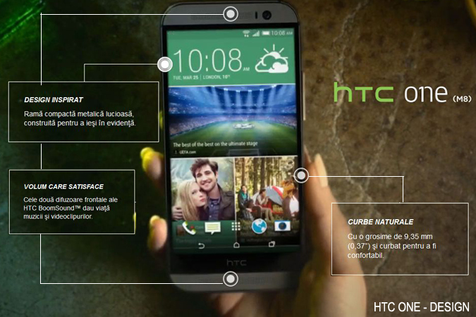 design-htc-one