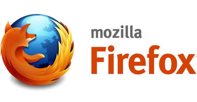 Mozilla firefox gratuit