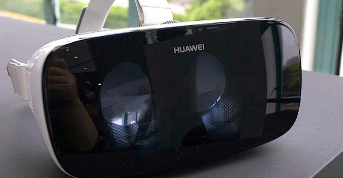huawei 003 VR