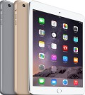 iPad mini4 imag2