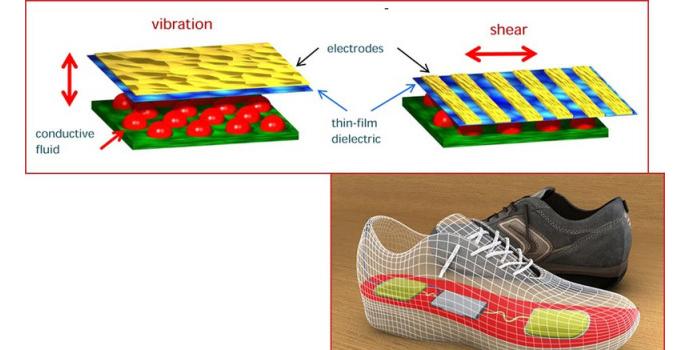 in step nano power1