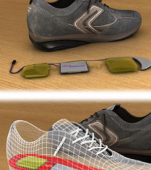 in step nano power3